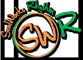 Visionary Drumming Logo